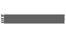 Adressblock (png, eps)